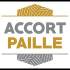 ACCORT-Paille